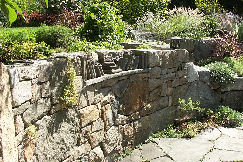 Terra firma landscape architecture bergh prince for Terra firma landscape architecture